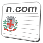 app-prefeitura-ncom
