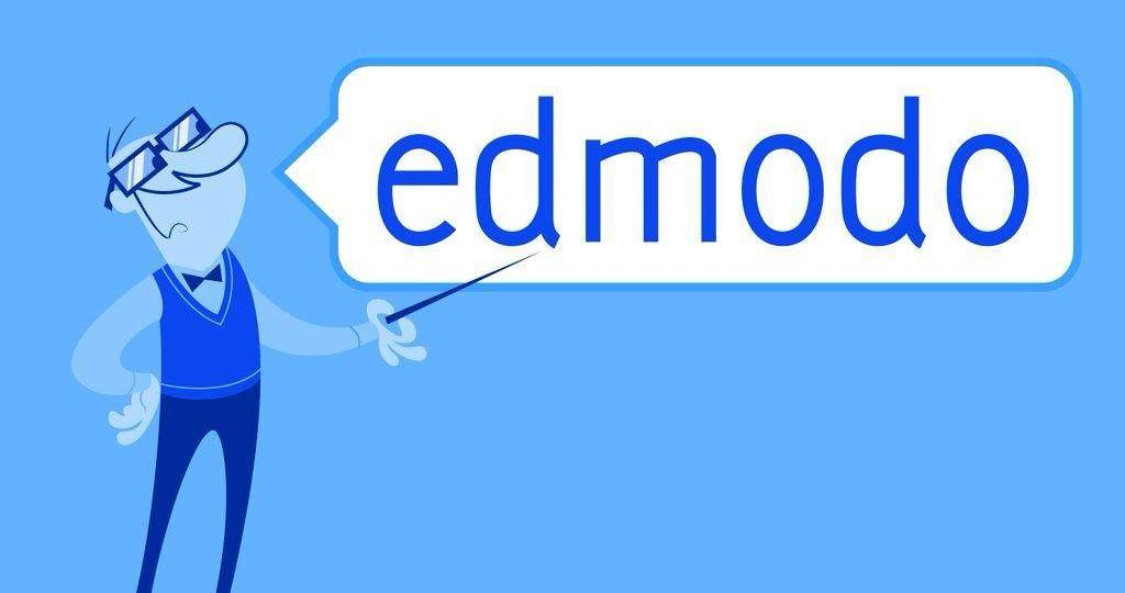 Edmodo Microblog Educacional