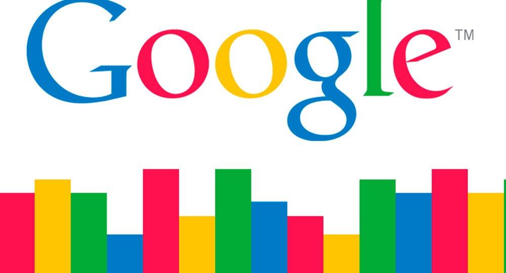 Aparecer no google--1 (Demo)