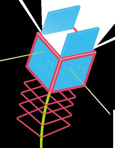 Ilustração Design