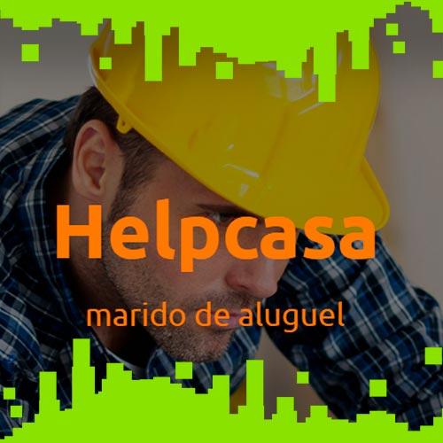 HELP CASA