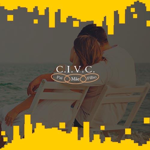 C.I.V.C