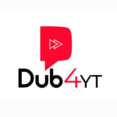 Logo Dub4yt