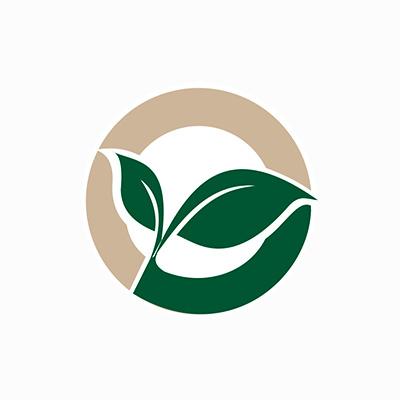Logo Coopernorth
