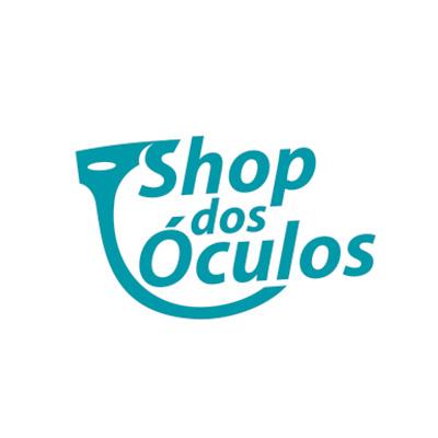 Logo Shop dos óculos